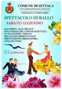 2021 LOCANDINA SAGGIO BALLO (Spettacolo di ballo)_page-0001