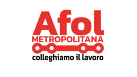 AFOLMET_immagine_per_sito