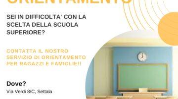Orientamento Settala _page-0001