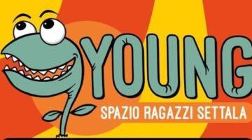 Spazio Young