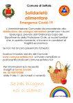 Volantino solidarietà alimentare (1)_page-0001