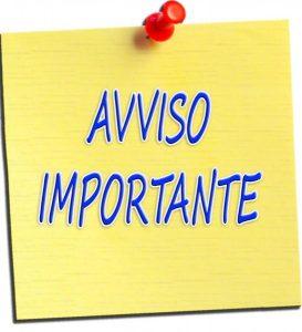 avviso-importante1_1_
