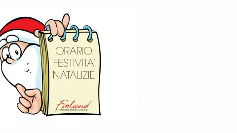 banner_orario_natale_2014