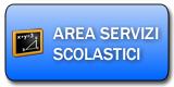 bottone_servizi_scolastici