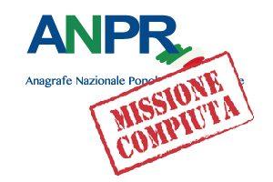 hyperSIC-ANPR-02