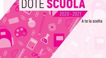 imba-carosello-dote-scuola-2020[1]