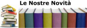 le_nostre_novita