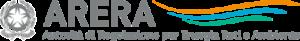 logo-arera (1)