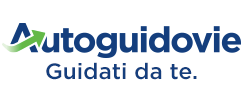 logo_AGI_claim