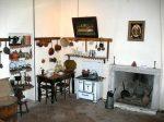 museo contadino cascina castello