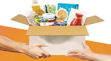 pacco-alimenti