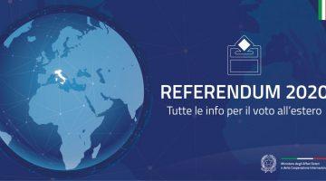 referendum2020_tavola_disegno_1