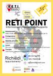 reti point generale (1)