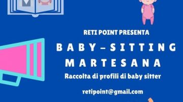 site_640_480_limit_CATALOGOBABY-SITTER_54_11190