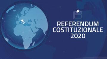 site_640_480_limit_referendum_costituzionale_settembre_2020