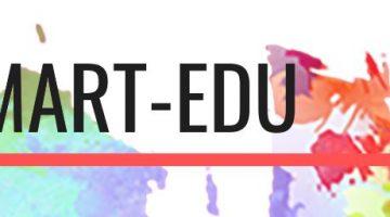 smart-edu